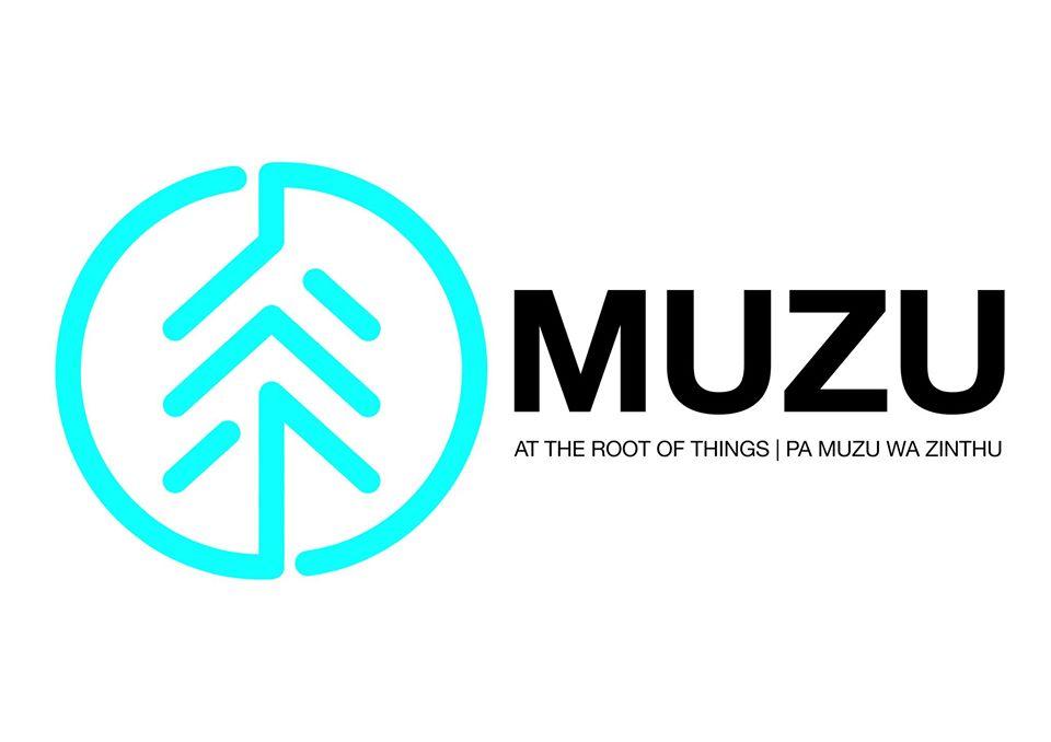 Muzu Root