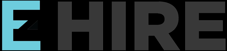 E-Hire